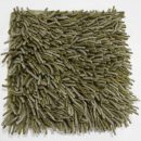 Reggae Meadow - designer rug