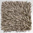 Reggae Natural - designer rug