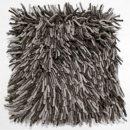 Reggae Stone - designer rug