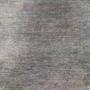 Cascade Soft Blue - designer rug