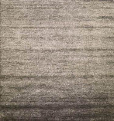 Cascade Taupe - designer rug