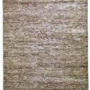 Ritz Beige - designer rug