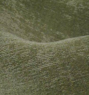 LSCTSW-G15 SAVOY Green 290x401 fold (2)