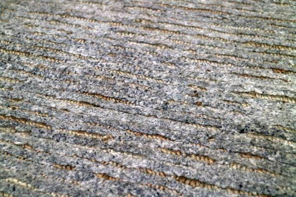 Ritz Silver-Natural - designer rug