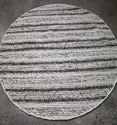 SQON-WG02-Circular-Oneroa-White-Grey-178