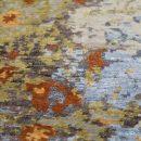 RPVN01 VENUS 241x303 pile (3)