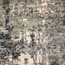 YADLO-01 LOIRE Grey Blue 246x300 cu