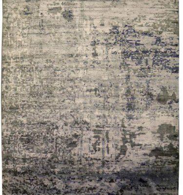 YADLO-01LOIRE Grey Blue 273x366 reverse