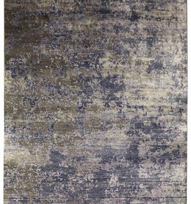YADOR-01 ORINOCO Grey Blue 272x363