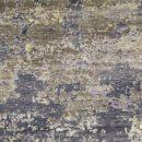 YADOR-01 ORINOCO Grey Blue 272x363 cu (2)