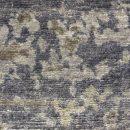 YADOR-01 ORINOCO Grey Blue 272x363 cu (3)