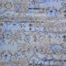 CARCN-CA01 CARAWAY BLUE BEIGE AQUA 175X242 CU