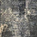 CARCN-QU01 QUASSIA OLIVE GREY 172X240 CU
