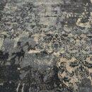 CARCN-QU01 QUASSIA OLIVE GREY 172X240 PILE (2)
