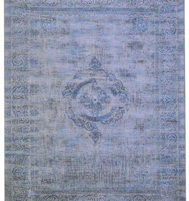 CARCN-VB04 VERBENA BLUE 171X235