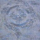 CARCN-VB04 VERBENA BLUE 171X235 CU