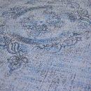 CARCN-VB04 VERBENA BLUE 171X235 PILE (2)