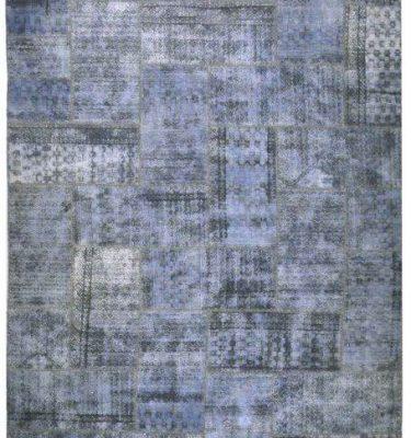 KHYPW-V17 BLUES 204X302