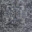 KHYV19 LEO 285X376 CU