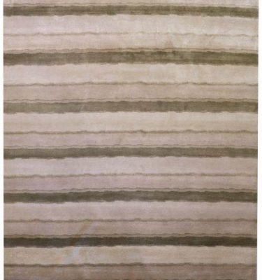 AJZ758 Merini Stripe Beige 300x400