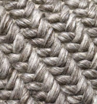SEC132 MASSACHUSSETTS Light Brown 173x238