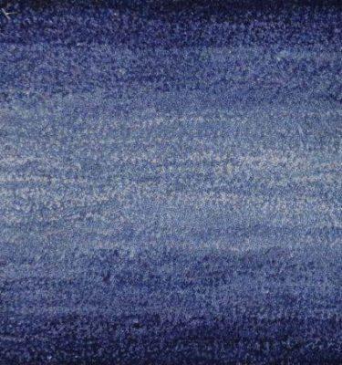 SEC135 VOLCANO Blues 201x297
