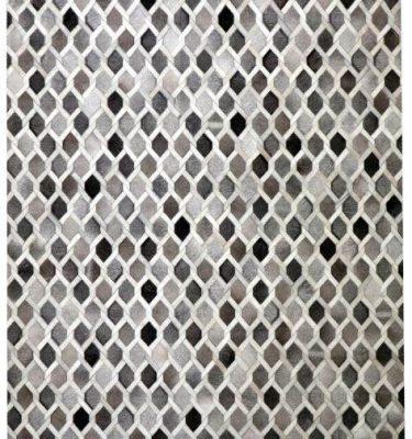 ANSTR-G01 Trellis Greys 203x304