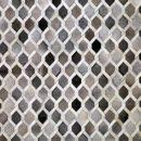 ANSTR-G01 Trellis Greys 203x304 cu (2)