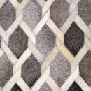 ANSTR-G01 Trellis Greys 203x304 cu (3)