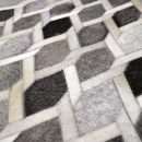 ANSTR-G01 Trellis Greys 203x304 pile