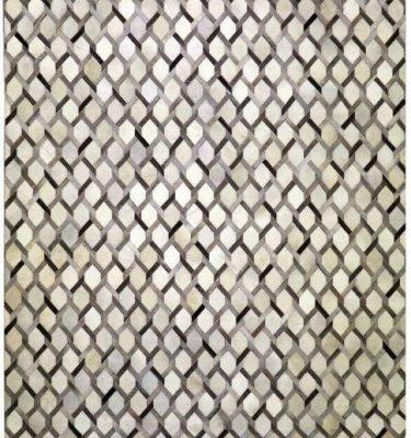 ANSTR-IG01 Trellis Ivory Grey 203x296