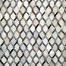 ANSTR-IG01 Trellis Ivory Grey 203x296 cu
