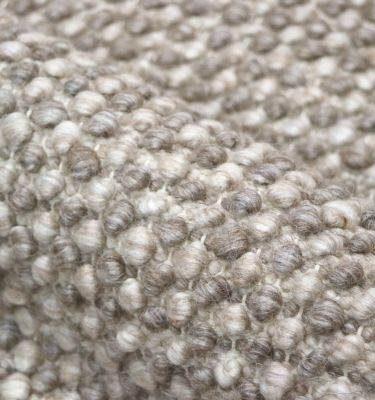 IEXPCH-I01 CHELTENHAM Ivory 163x241 fold