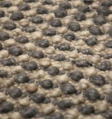 IEXPCH-NT01 CHELTENHAM Natural 170x242 pile (2)