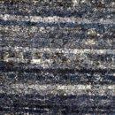 IEXPRG-OC01 Raglan Ocean 175x242 cu (3)