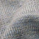 JNAS-GA01 Astoria Grey Aqua 182x275 fold (2)