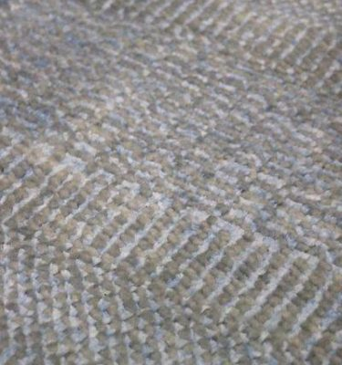 JNAS-GA01 Astoria Grey Aqua 182x275 pile (2)