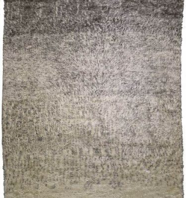 KHALP-IM01 IMINI Ivory Charcoal 240x310