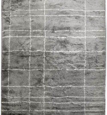 KHALP-MA01 MASSA Grey Ivory 255x328