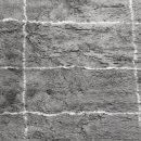 KHALP-MA01 MASSA Grey Ivory 255x328 cu