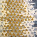 KHALP-TE01 TENSIFT Blue Ivory Gold 255x321 cu