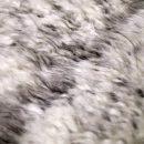 KHALP-ZI01 ZIZ Grey Bk 159x257 pile (2)