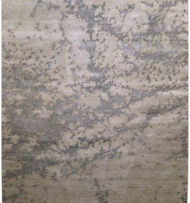 LSCCCN01 CORONA Beige Grey 246x302