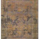 RPET01 Eton Grey Orange 242x300
