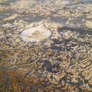 RPET01 Eton Grey Orange 242x300 pile