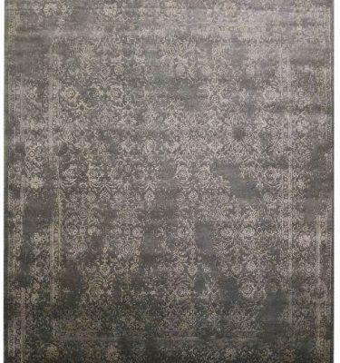 SHAL-DD08 OXFORD Grey 249x311