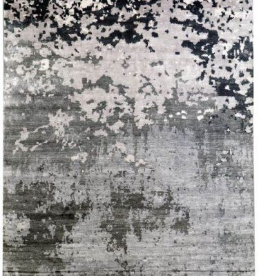 YADSE-01 Seine Greys 248x298