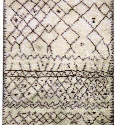 KHALP-GN01 GENGHIS 160x248
