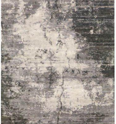 YADAE-06 AEGEAN Silver 246x309