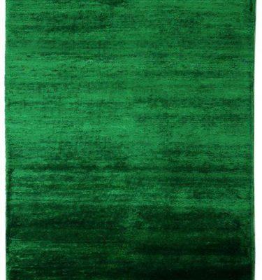 ALKTSS-02 RECYLCED SARI SILK green 93x154